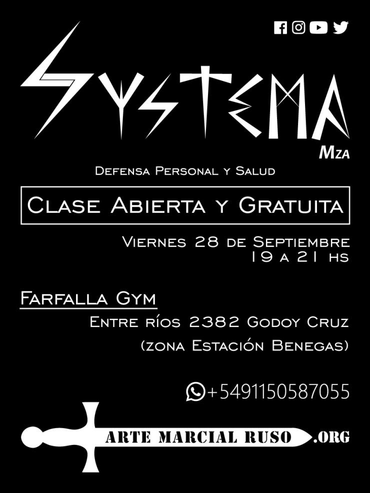 FlyerC-Clase-Abierta-y-Gratuita-Farfalla